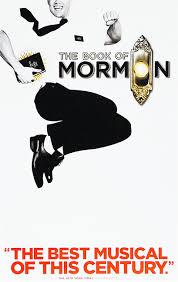 mormon.jpeg