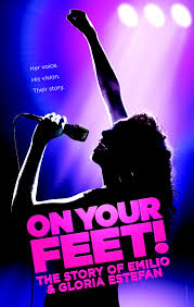 on your feet.jpeg