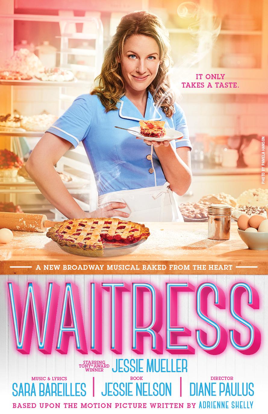 waitress.jpg