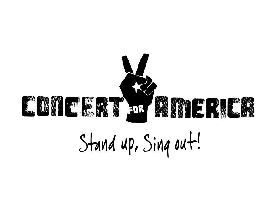 ConcertForAmerica_Logo_lockup-tag_Horizontal_Black_20170106-1200x927.jpg