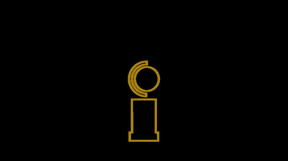 Broadway History-logo.png