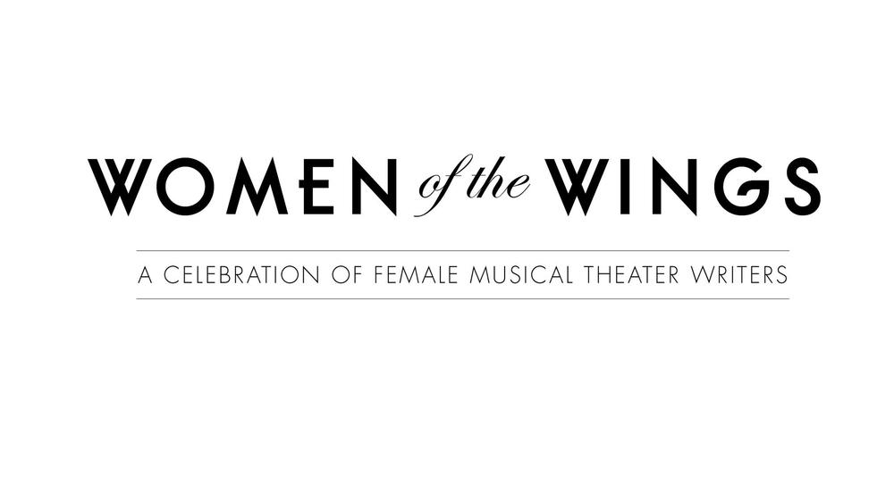 FemaleMusicalTheaterWriters.png