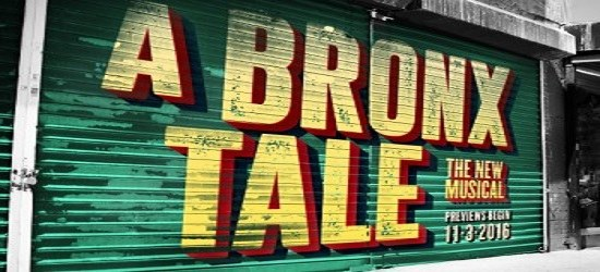 bronx-tale-musical-theatregold-tickets.jpg