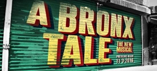 bronx-tale-musical-theatregold-tickets.jpg