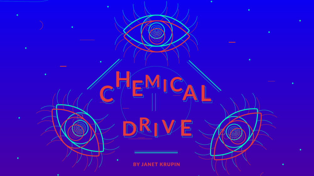ChemicalDrive-1024x576.png