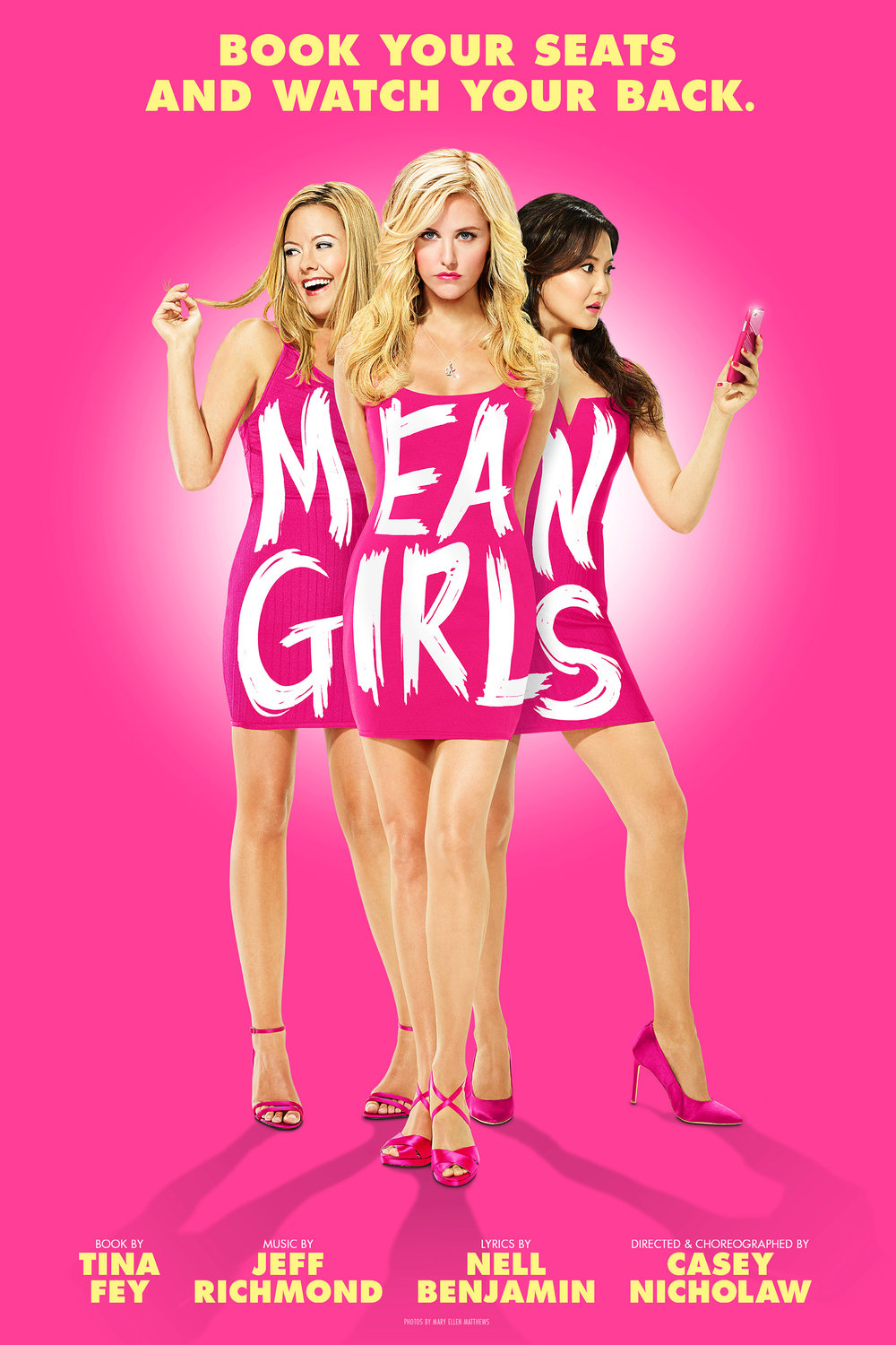 mean-girls-key-art-billing-book-your-seats_captioned.jpg