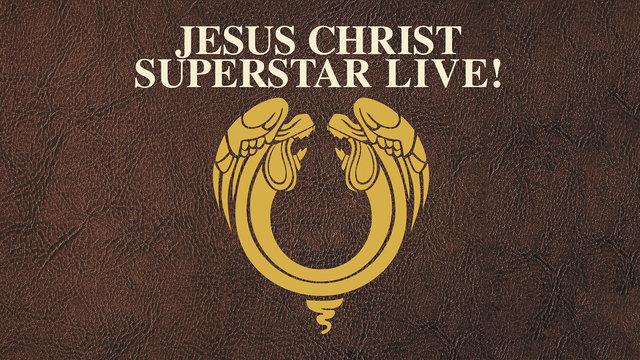2017-0513-NBCUXD-JesusChristSuperstar-AboutImage-1920x1080-BB.jpg