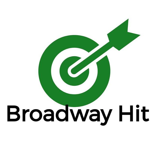 Make sure to follow our new home website @broadwayhit for the latest news and fresh fun content! #BroadwayHit #Broadway #musicaltheatre #theatrenews