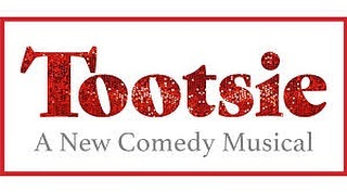 @tootsiemusical announces performance dates!