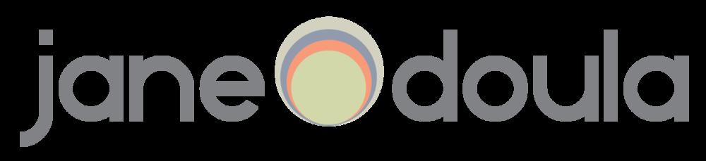 janedoula_logo2018_yogaclub.png