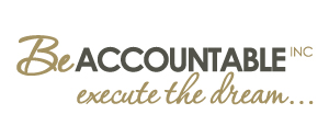 Be Accountable, Inc.