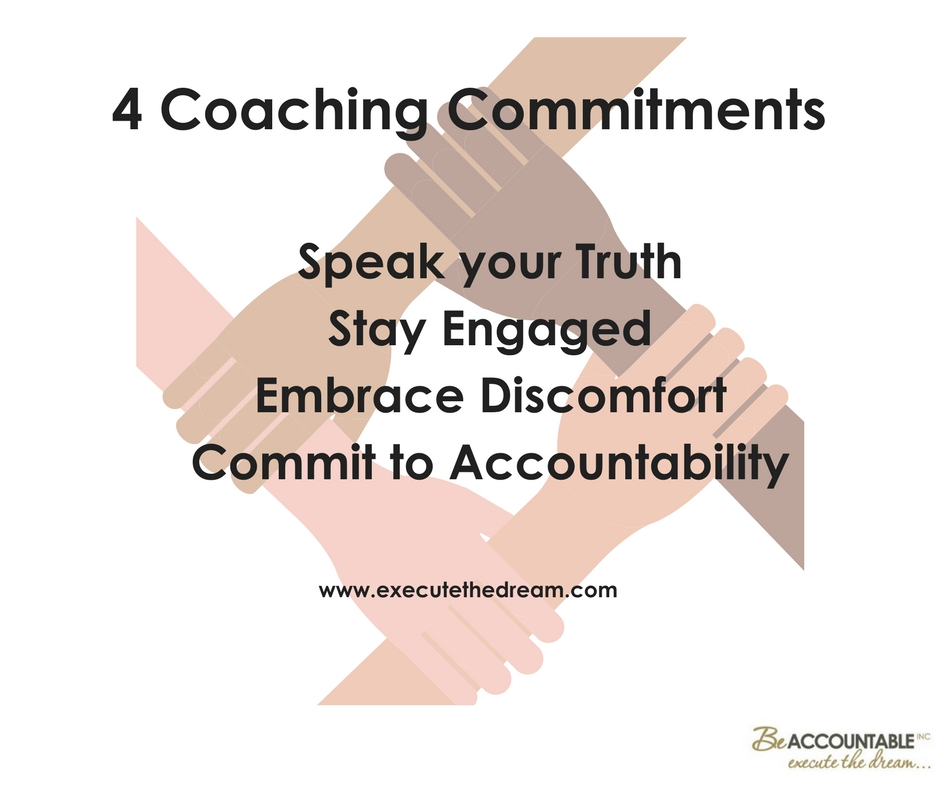 4 Coaching Commitments.jpg