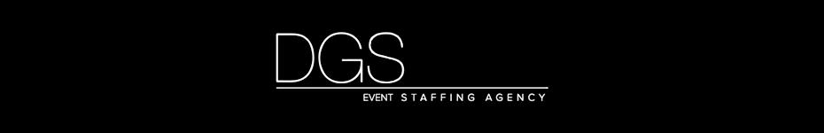 TW-FW-DGS-Sponsor-Banner.png
