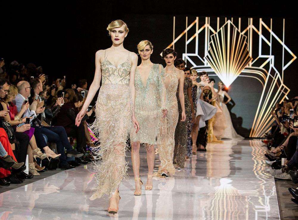 TW_FW_FW17_Gold_Dresses.jpg
