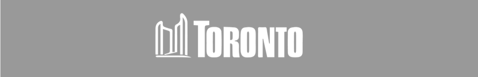 TW-FW-TWFW-City-of-Toronto-sponsor-web-banners-11.png