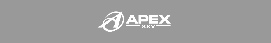 TW-FW-TWFW-Apex-sponsor-web-banners-02.png