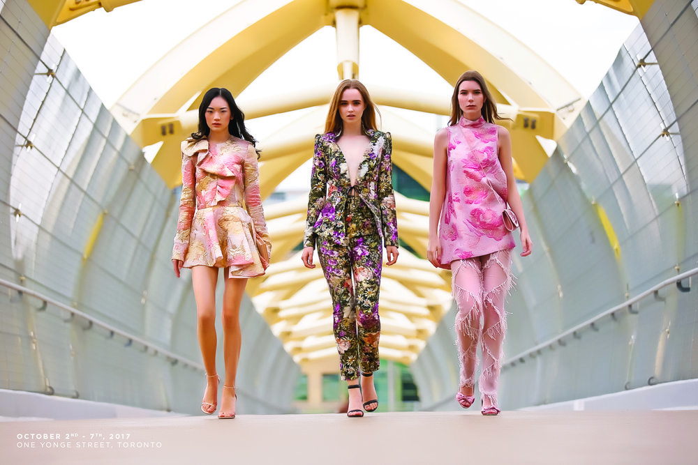 TW_SS18_CFG_FW_Campaign_Web_Banners.jpg