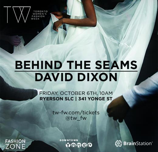 TW TALKS David Dixon - 520x500.jpg