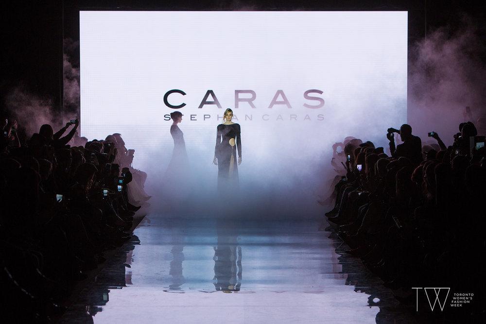 Stephan-Caras-TWFW17_TW_CFG.jpg
