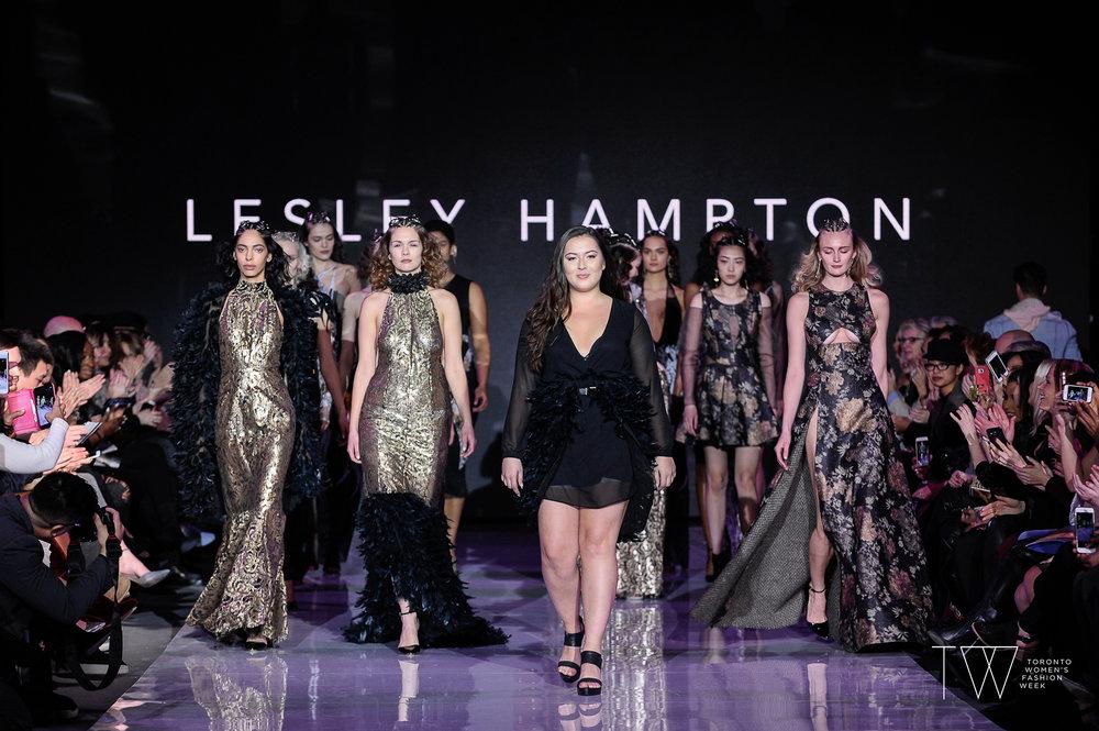 Lesley_Hampton_TW17_TW_CFG.jpg