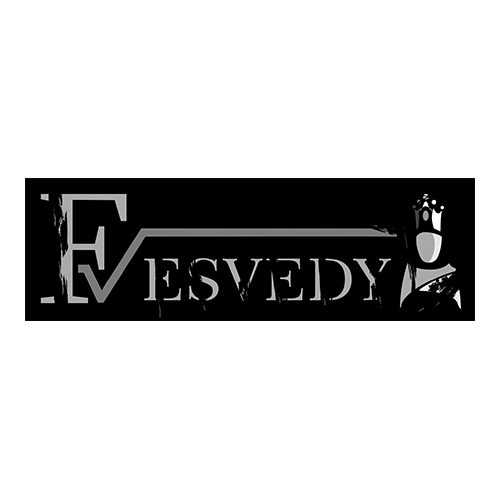 FESVEDY_500x500.png