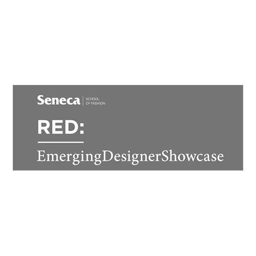 Seneca_RED_logo.png