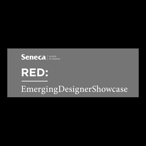 Seneca_RED_logo.png