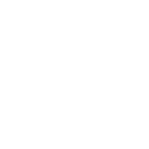 amato_logo.png