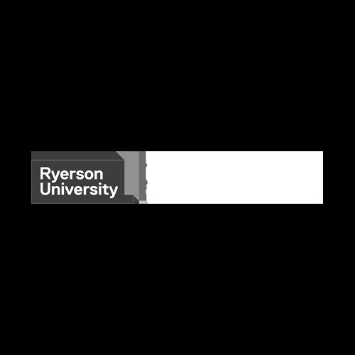 Ryerson_University_Fashion_Faculty_Communication_Design_white.png