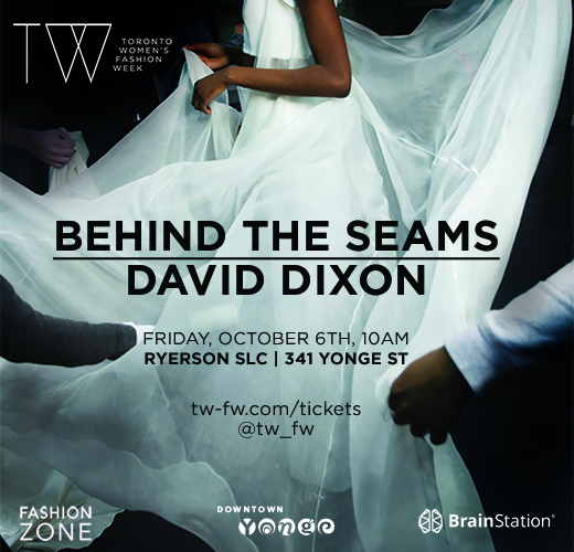 TW TALKS David Dixon - 520x500.jpg