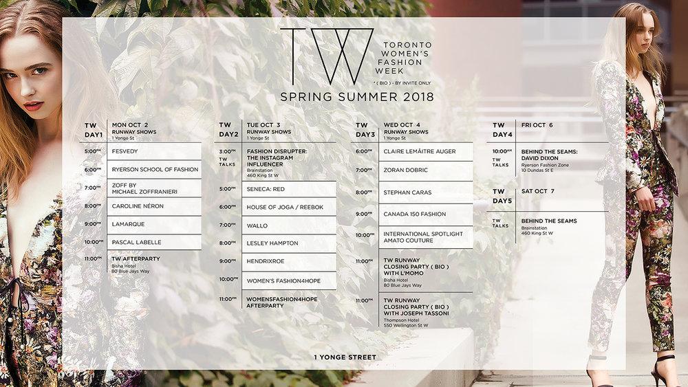 2017.09.25_TW_Schedule.jpg