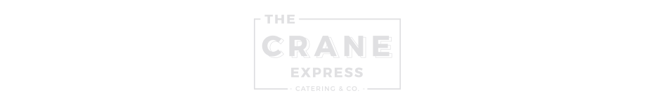 Tw CraneE.png