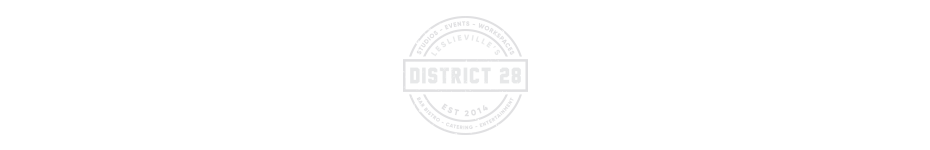 Tw_district28.png