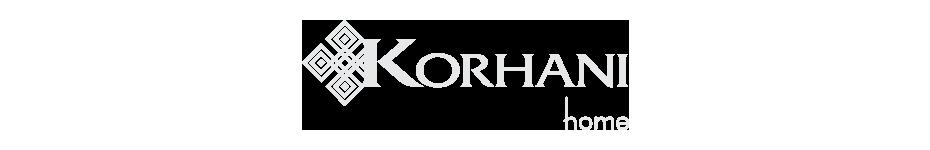 TW_Korhani.png