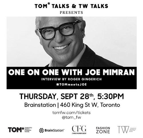 TOM+TALKS+Joe+Mimran+-+520x500.jpg