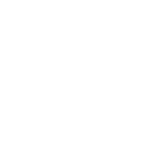 Caroline_Neron.png