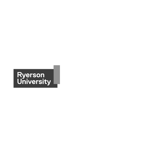 Ryerson_University_Fashion_Faculty_Communication_Design_white.png