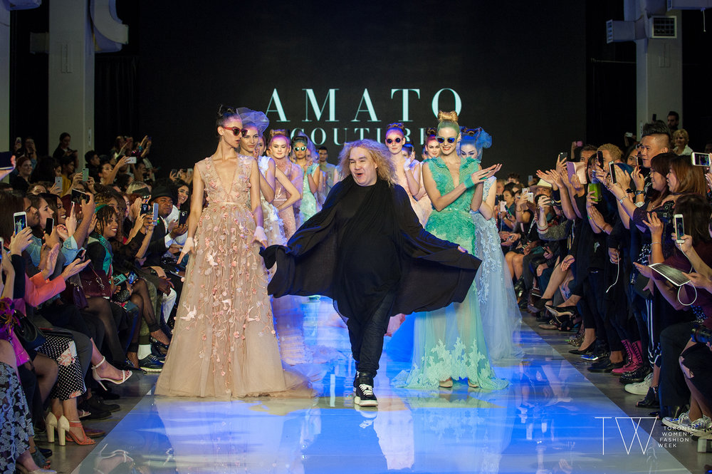 Amato_Couture_TWSS18_Che_Rosales-LARAWAN-8337_1920_SS18_TW_CFG.jpg
