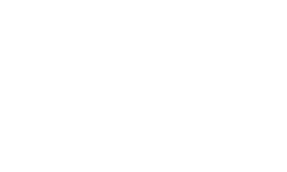 WF4H_Logo_TW_Toronto_Women's_Fashion_Week_Transparent.png