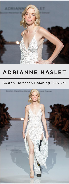 Adrianne-Haslet.jpg