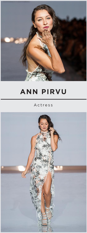 Ann-Pirvu.jpg