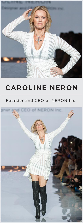 Caroline-Nero.jpg