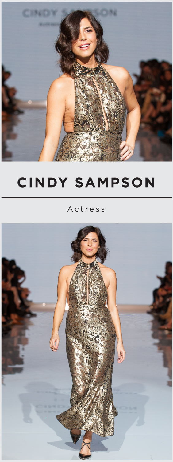 Cindy-Sampson.jpg