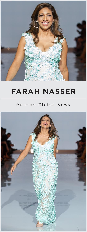 Farah-Nasser.jpg