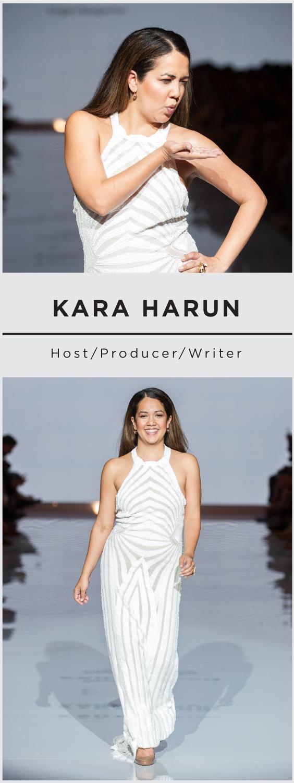 Kara-Harun.jpg