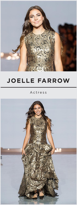 Joelle-Farrow.jpg