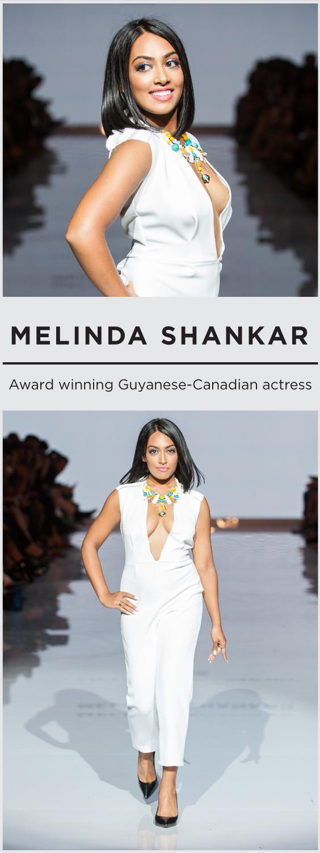 Melinda-Shankar.jpg