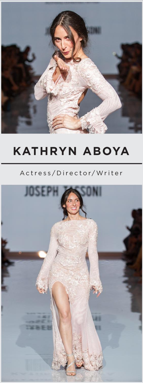 Kathryn-Aboya.jpg
