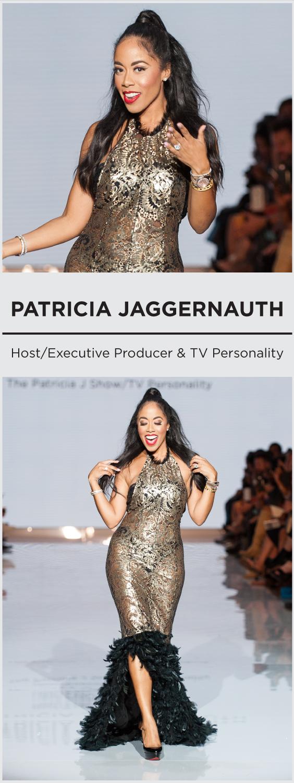 Patricia-Jagg.jpg
