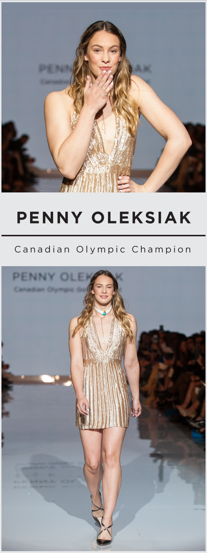 Penny-Olek.jpg